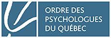 http://www.psychologuesherbrookemjb.com/wp-content/uploads/2016/02/psychiatrist-logo-footer.png
